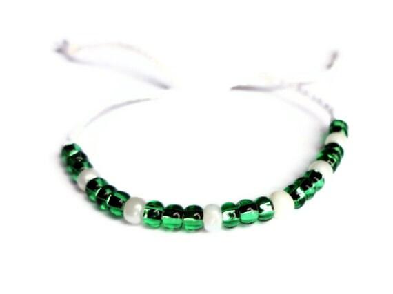 Sandy Hook Remembrance Bracelet