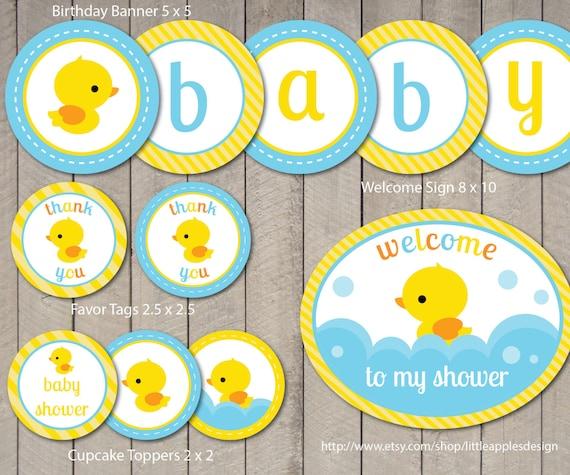 Baby Shower Invitation Diaper for beautiful invitation design