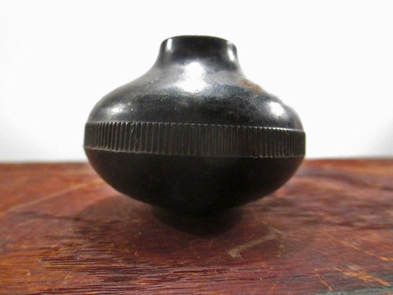 Tractor Shift Knobs : Items similar to vintage tractor gear shift knob