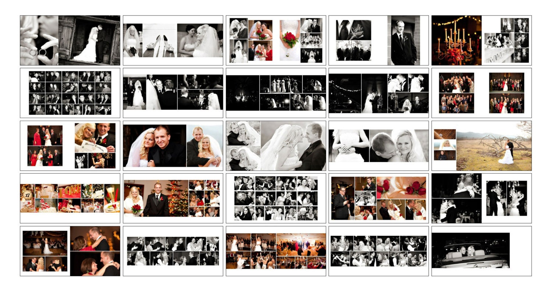 wedding album template whcc album template 12x12 and 10x10. Black Bedroom Furniture Sets. Home Design Ideas