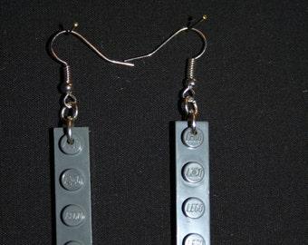 4x1 tile earrings