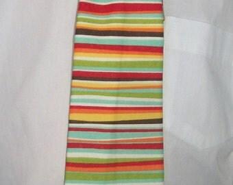 Little Boy's Tie