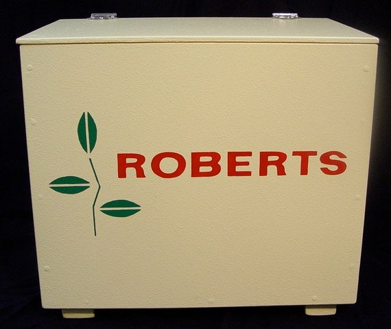 Items Similar To Roberts Dairy Milk Box Porch Delivery