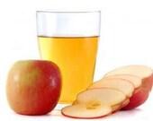 Apple Cider Vinegar Hair , All Hair Types, Ph balancer, Hair Rinse,,treatment, Argan Oil
