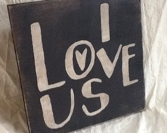 Popular items for Home Decor Wood Sign on Etsy