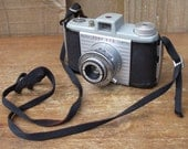 Kodak Pony 828 Film Camera