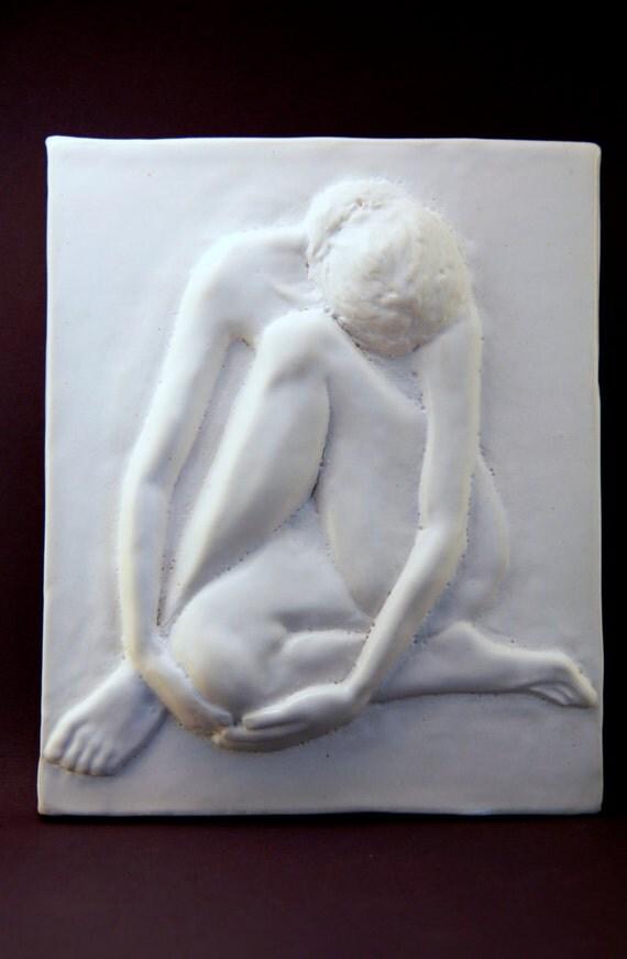 Nude Porcelain 16