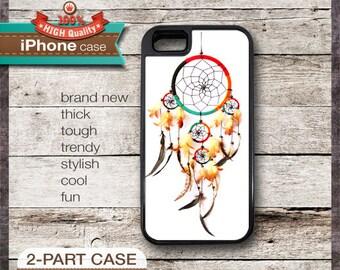 Dreamcatcher Design 3 Native American Dream catcher - iPhone 6, 6+, 5 5S, 5C, 4 4S, Samsung Galaxy S3, S4