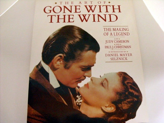 critical essays on gone with the wind Essays writer about company legal site map contact us advertise ©2018 studymodecom home essays gone with the wind review gone with the wind review.