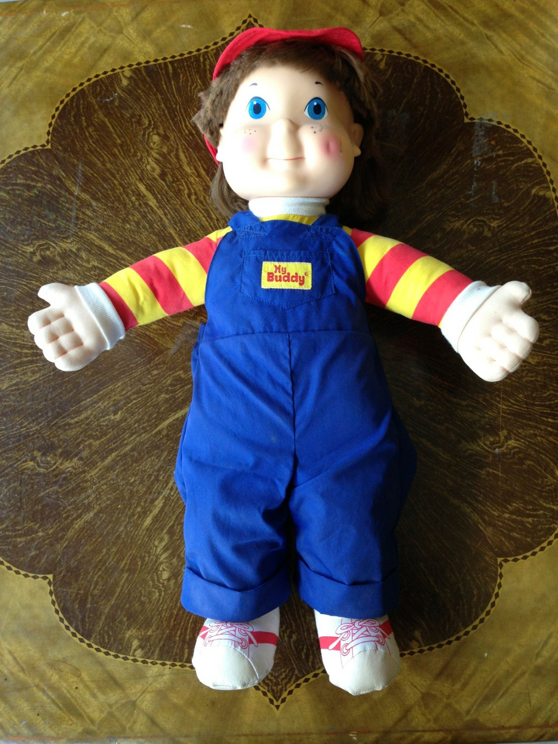 1990 Playskool My Buddy Doll additionally Bob Knight Angry Rage Indiana Yells Smu Temple together with Basketballcore tumblr as well photos posh24   p 1020206 z prince william prince william kate middleton further . on bobby knight indiana