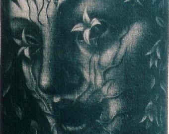 from Van Eyck