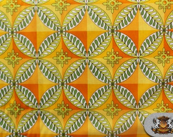 100% Cotton Print Fabric - Michael Miller - Paula Prass Collection / FH-MCMLL-003 / Sold by the yard