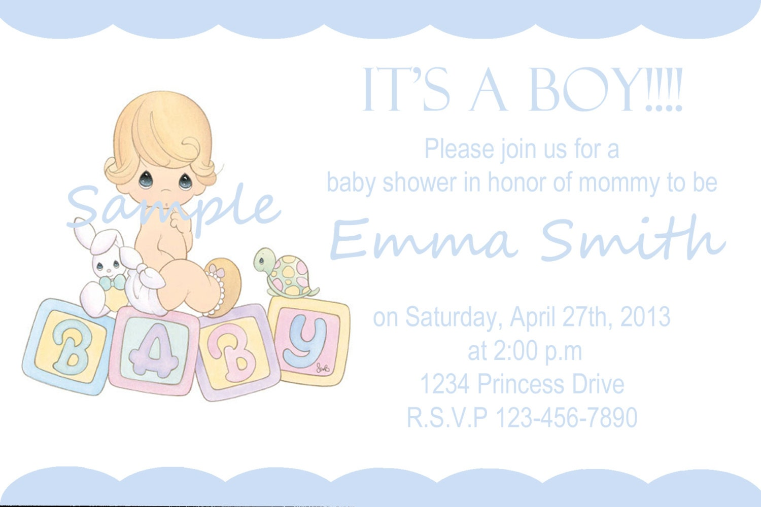 precious moments baby shower pictures to pin on pinterest pinsdaddy