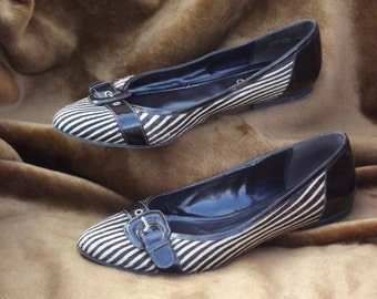 Vintage Franco Sarto Shoes