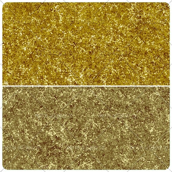 Basket Weaving Supplies Phoenix Az : Gold glitter digital scrapbook paper pack instant