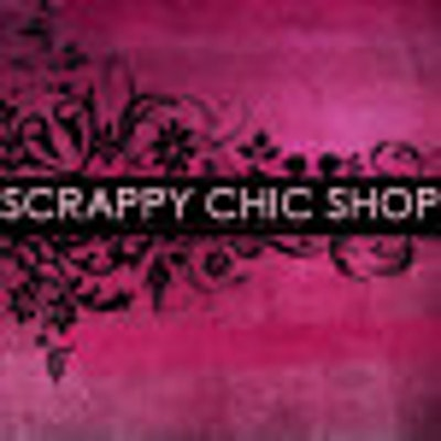 ScrappyChicShop