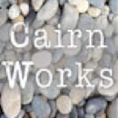 CairnWorks