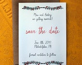 Branches Save the Dates -25