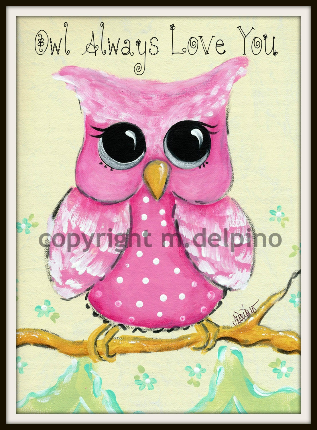 Brilliant Baby Girl Owl Clip Art 1107 x 1500 · 438 kB · jpeg