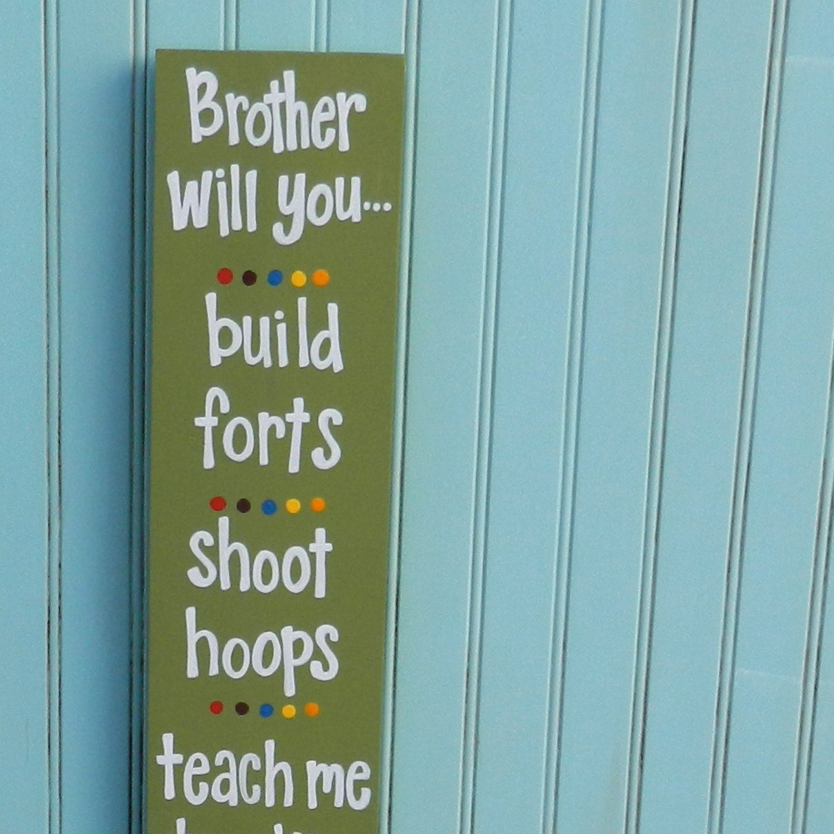 Quotes About Big Brothers And Little Sisters: Cute Little Brother Quotes. QuotesGram