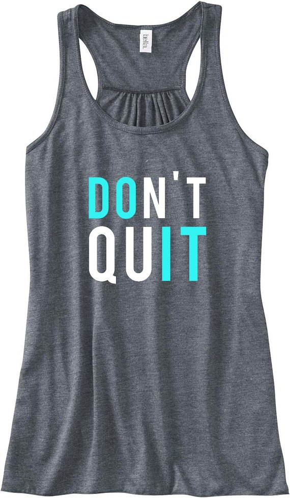 Shop and customize these Workout Tanks designs. Add your own text and art. Change colors. Put it on t-shirts, hats, coffee mugs, phone cases, and more. Make it your own. Find the perfect Workout Tanks .