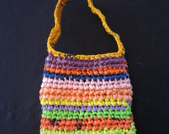 Colorful Small Bag
