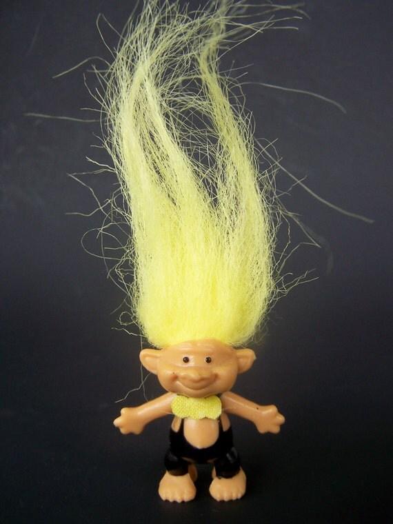 Troll Dolls eBay