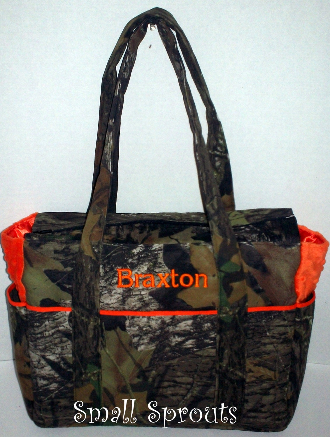 Custom Camo Mossy Oak Real Tree Ap Advantage Max 4fancy