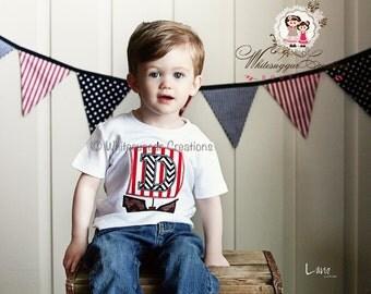 Pirate Ship Shirt, Baby Boy First Birthday Outfit, Pirate Birthday Party, Pirate Shirt, Toddler Birthday Shirt, Ship Shirt