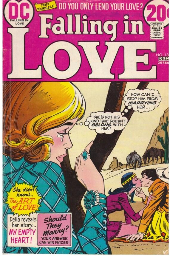 1972 in comics