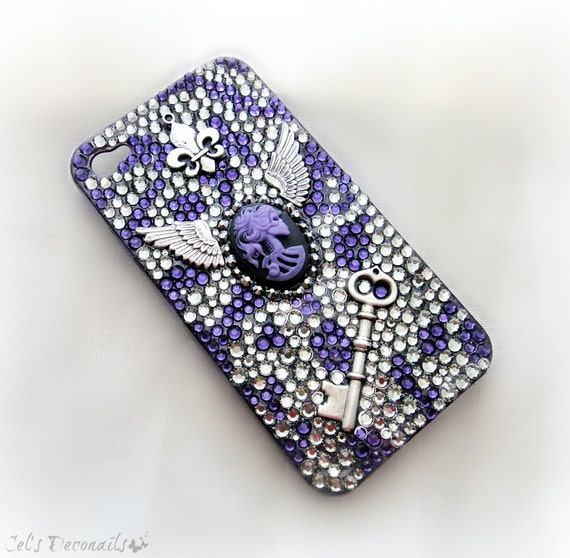 https://www.etsy.com/listing/80964084/steampunk-deco-gothic-purple-rhinestone?ref=shop_home_active_12