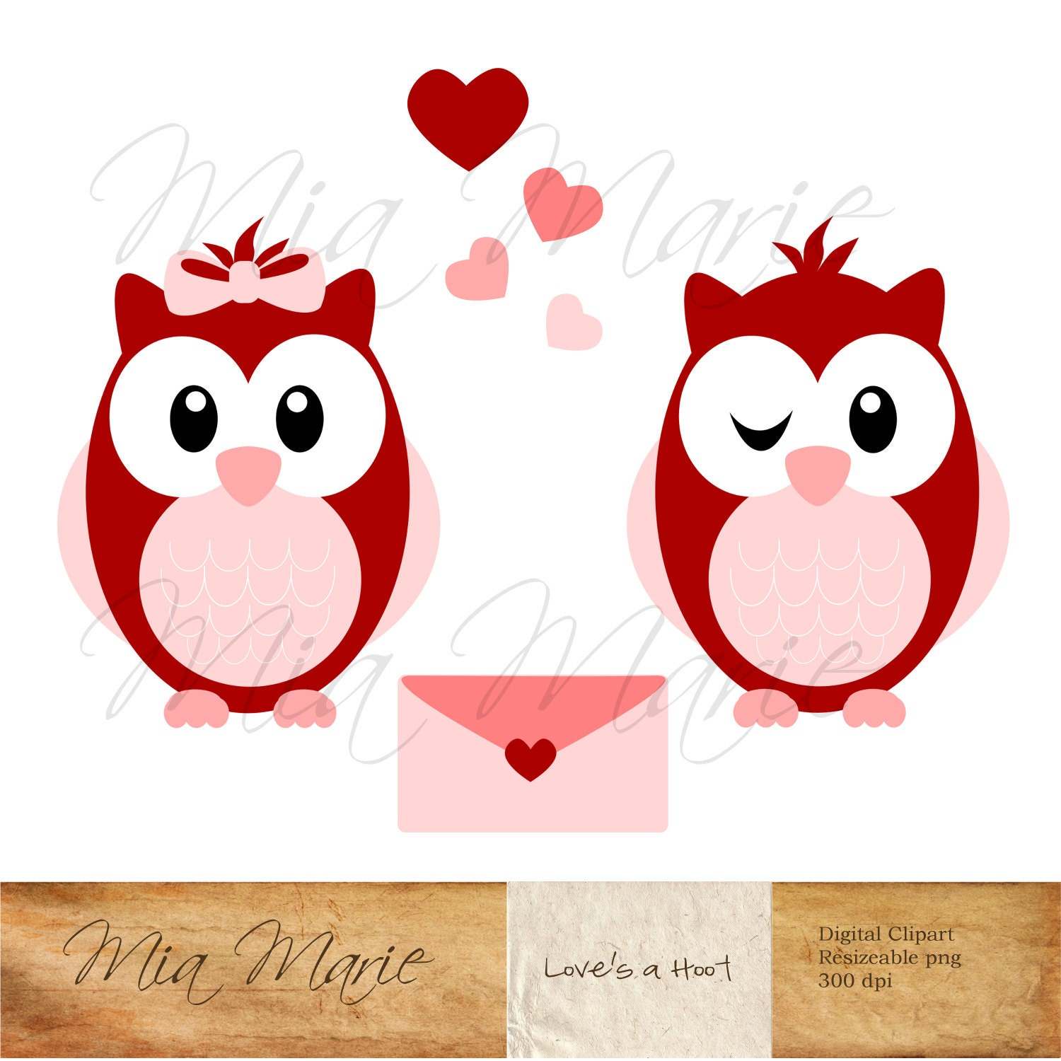 clipart valentines day cards - photo #28