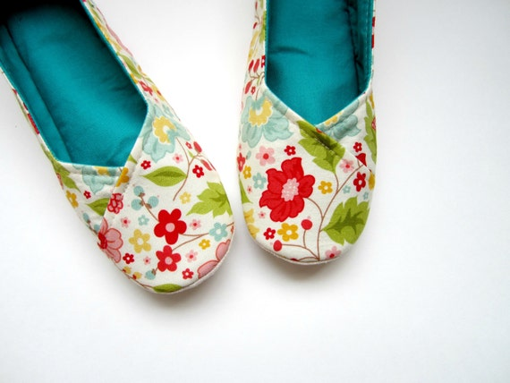 Women's Slippers by Molipop