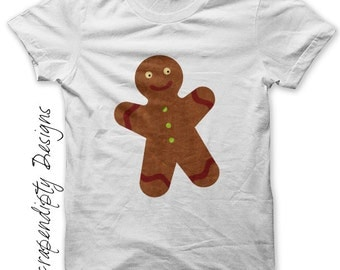 Christmas Iron On Transfers For T Shirts