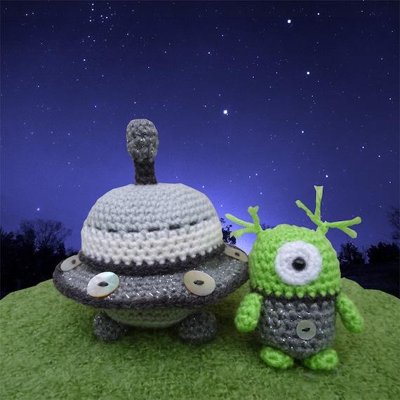 Crochet Amigurumi Pattern Generator : Unavailable Listing on Etsy