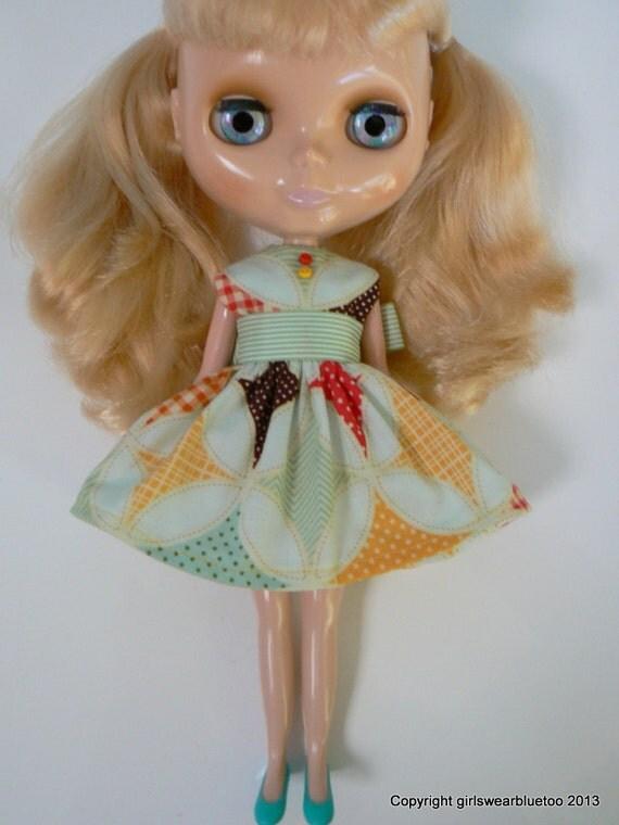 Reduced - Precious Dress
