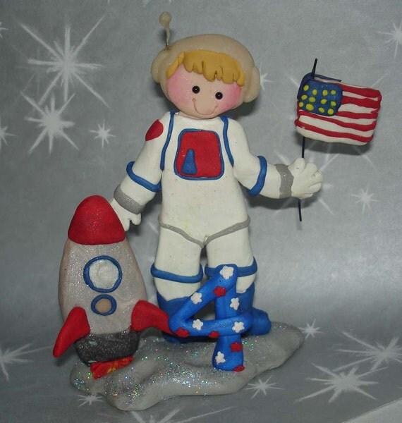 polymer astronaut suit - photo #24