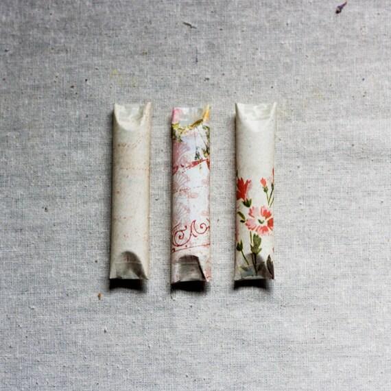Natural Sugar Scrub Lip Balm Lip Scrub Tube Gift Set