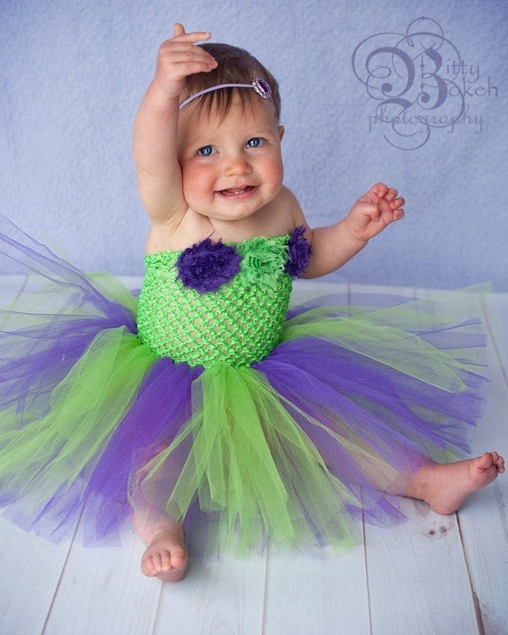 Purple And Lime Green Wedding Dresses 103