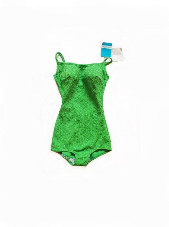 Bagno verde smeraldo [tibonia.net]