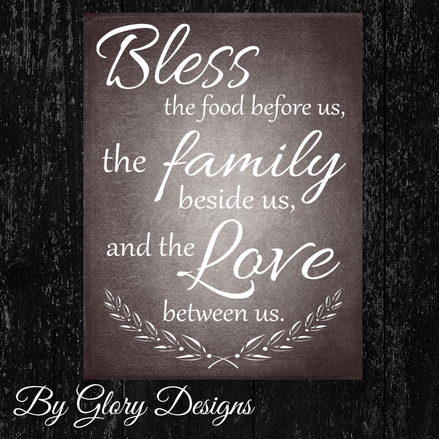 Jewish Wedding Wishes Quotes: Wedding Food Blessings Quotes. QuotesGram