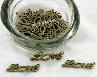 Brass Love Connector Script (3)