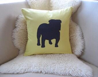dog quilt pattern | eBay - Electronics, Cars, Fashion