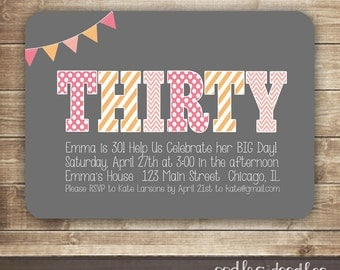 Surprise 60Th Birthday Invitations with best invitation template