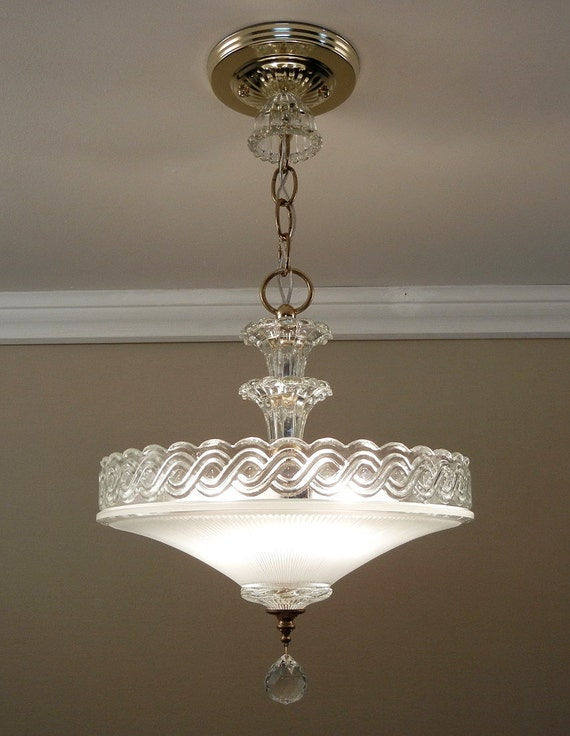 Wiring In A Ceiling Light Fixture As Well As Wiring Ceiling Light