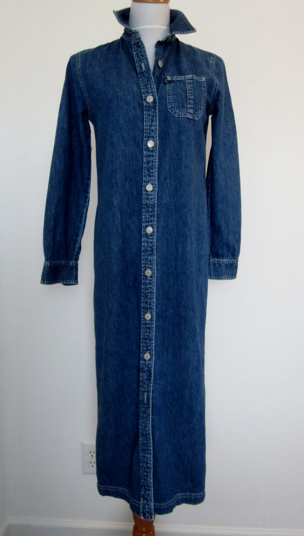 Womens Jeans Petite