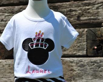 Birthday Cake Shirt Etsy - Birthday cake shirt