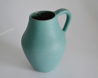 Stunning German studio keramik by Fritz van Daalen