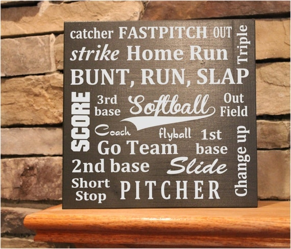 Woods Quotes: Quotes On Wood Plaques. QuotesGram