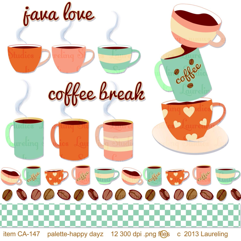 Coffee Art Love Il Fullxfull N
